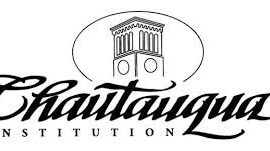 Chautauqua Institution Passes
