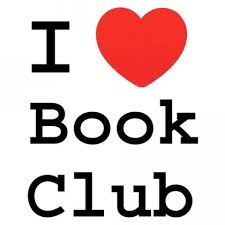Adult Fiction Book Club @ Sinclairville Free Library
