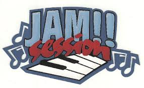 Jam Session @ Sinclairville Free Library