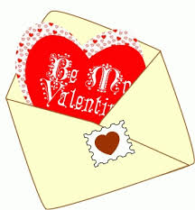 Valentine Card Making @ Sinclairville Free Library