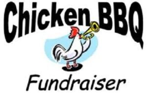 Chicken Barbeque Fundraiser @ Sinclairville Firehall